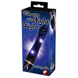 Night Light G-Spot Vibrator_