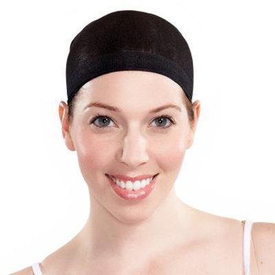 Wig Cap Set 1 pcs